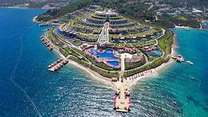 Jumeirah Group to open second hotel in Turkey