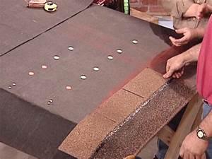 Roofing Tool Basics