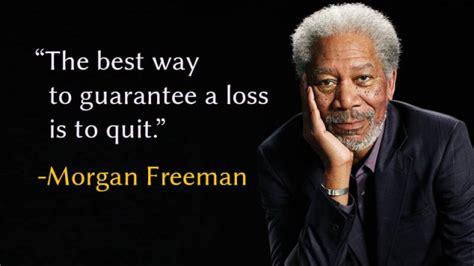 morgan freeman quotes weneedfun
