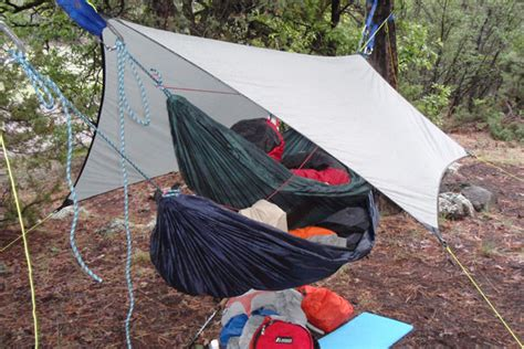 marshall lake flagstaff arizona hammock forums gallery