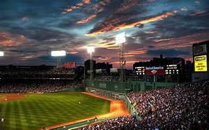 Boston Red Sox Backgrounds Free Download Pixelstalk Net