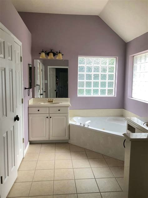 Remodeled Bathrooms Ideas by Planning A Bathroom Remodel Consider The Layout