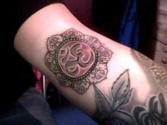 images  ohm tattoos  pinterest ohm tattoo