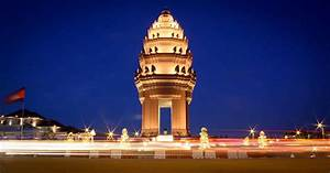 The Best Cultural Things To Do In Phnom Penh