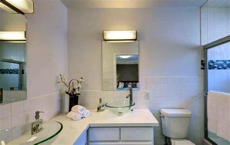 farmhouse sink kitchen l a open house sheet sunday 10 21 12 soulful abode 3711