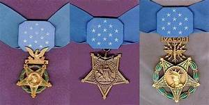 List of Native American Medal of Honor recipients - Wikipedia