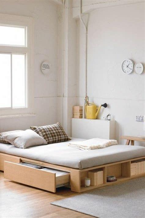 chambre blanc beige emejing chambre ton beige photos design trends 2017