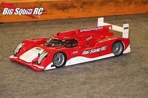 Lm Auto : review speed passion lm 1 le mans spec racer big squid rc rc car and truck news reviews ~ Gottalentnigeria.com Avis de Voitures
