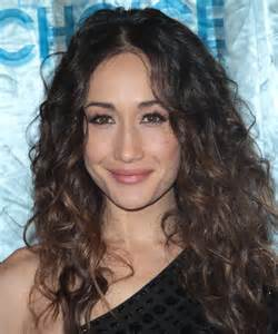 HD wallpapers easy naturally curly hairstyles for long hair