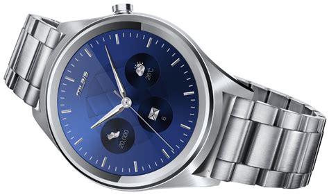 android wear smartwatch mlais weiterer chinesischer hersteller plant smartwatch