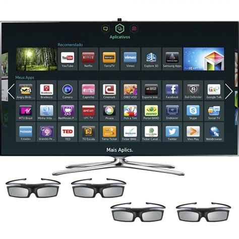 samsung     smart  series full hd led tv