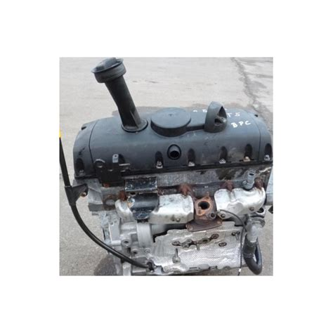 vw t5 motor engine motor used vw transporter t5 2 5 tdi 174 ch bpc