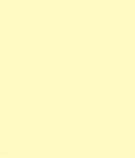 buy asian paints royale luxury emulsion wild yellow