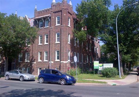 greystone manor regina apartment rent avenue living