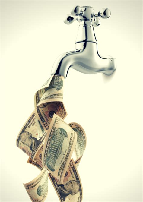 3 Sales Strategies To Increase Your Cash Flow