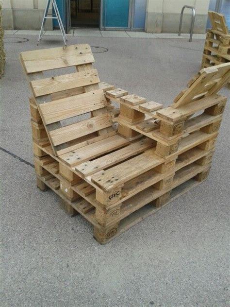 break   pallet  easy   wood projects wood