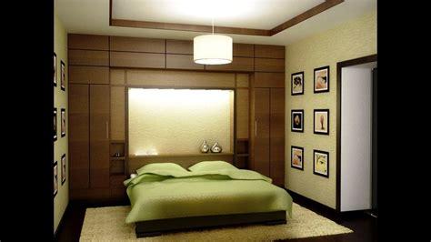 Bedroom Color Schemes Youtube