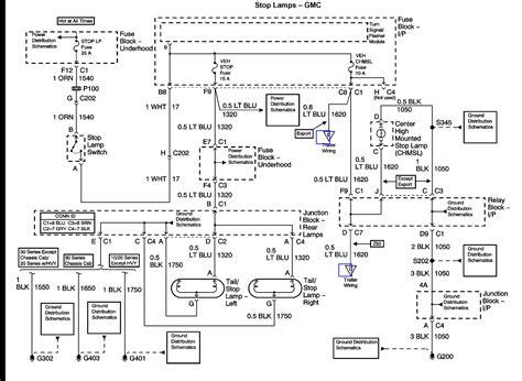 parrot mki9200 wiring diagram electrical website kanri info