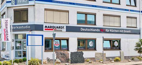 Marquardt Küchen Kriftel by K 252 Chenstudio Kriftel Marquardt K 252 Chen