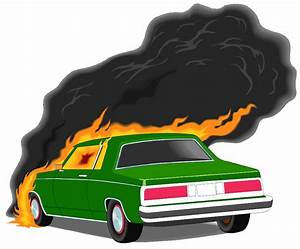car fire clipart - Clipground