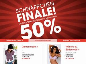 Otto Versand Onlineshop : sale g nstige angebote im otto versand online shop ~ Watch28wear.com Haus und Dekorationen