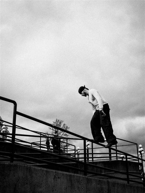 complete guide  learn basic parkour moves