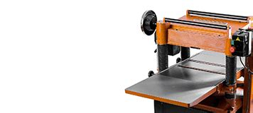 timbecon woodworking tools supplies