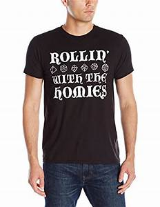 Hanes Men's Graphic Tee - Humor - Tee Collection, T-Shirts ...