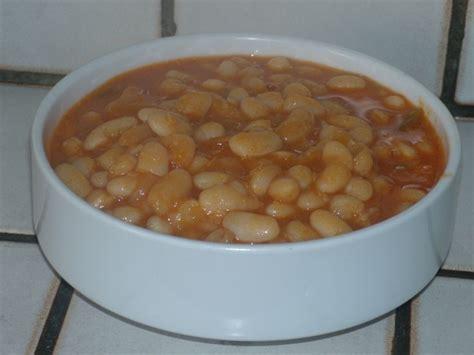 cuisine congolaise rdc gastronomie recette congolaise de madesu haricots