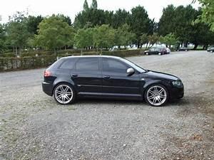 Audi A3 5 Portes : as2keur a3 sportback noir 140cv garages des a3 2 0 tdi 136 140 143 forum audi a3 8p 8v ~ Gottalentnigeria.com Avis de Voitures
