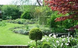 Gartenideen planung anlage selbstde for Garten planen mit balkon zum wintergarten