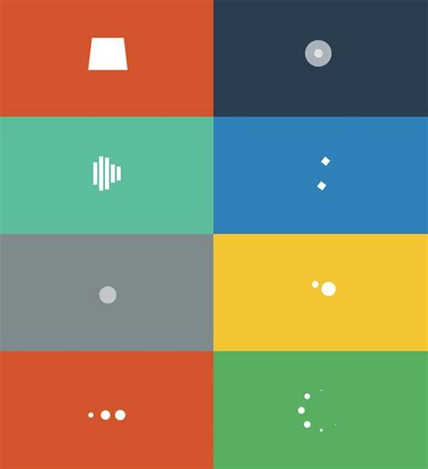 Css & svg waves animation. Transition - Collections of Jquery, CSS3 and SVG Animation ...