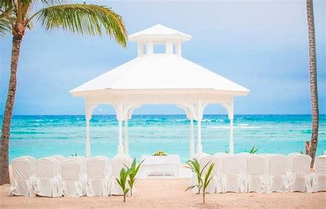 majestic elegance punta cana wedding packages