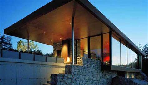 beautiful  minimalist villa  wrb