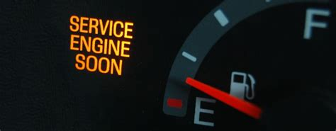 Oil Service Indicator Light Reset For 2006 Bmw X5