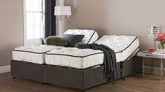 Craftmatic Adjustable Twin Bed by Magnificent Presence Design Ideas Split King Adjustable