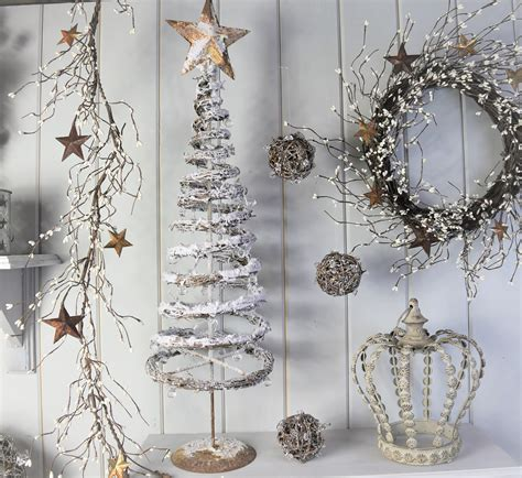 natural twig christmas decorations wwwindiepediaorg