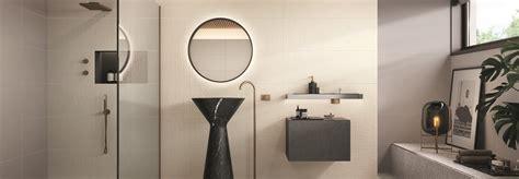 new minimalist style essentia