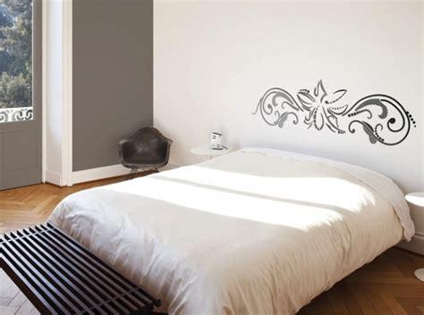 id馥 de peinture chambre idées de peinture pour chambre