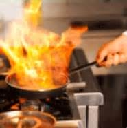 100 pics solution cuisine solutions 100 pics quiz la cuisine