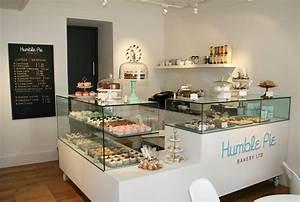 Humble Pie Bakery Ltd - Home