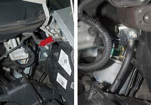 Ford Transit Anhängerkupplung Anleitung : kraftstofffilter wechseln am ducato typ 250 ~ Jslefanu.com Haus und Dekorationen