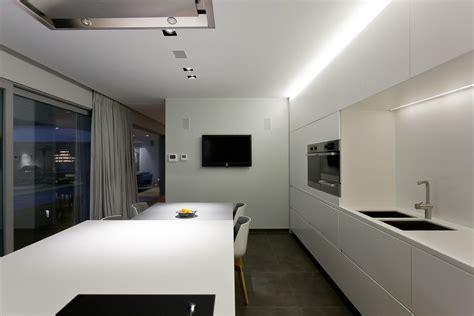 Inbouw Spots Keuken Led by Inbouwspots Keuken Plafond Atumre