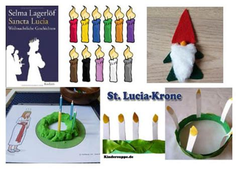 projekt weihnachten rund um die welt kindergarten und kita