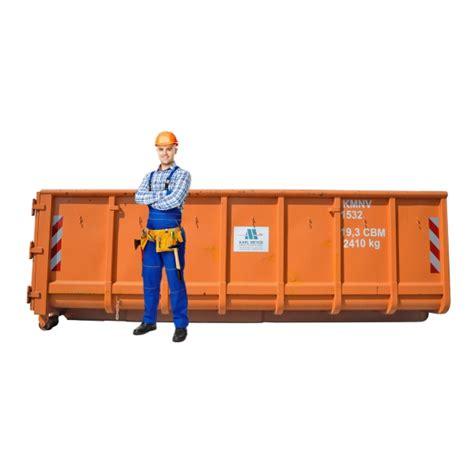 Container Aufstellen Ohne Genehmigung container aufstellen ohne baugenehmigung cofu club