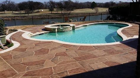 2017 Pool Resurfacing Cost  Resurface Pool Costs & Details