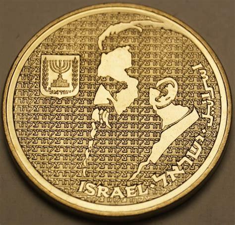 Τα νέα σήμερα στην ελλάδα και τον κόσμο | ειδήσεις online και έκτακτη επικαιρότητα τώρα από τη νο1 ημερήσια πολιτική και οικονομική εφημερίδα. Ισραήλ - 10 Sheqalim 1984, UNC - Numista