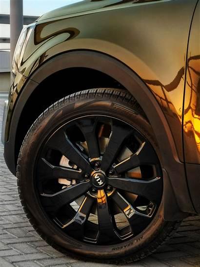 Telluride Kia Wheels Cu Moss Sx Mods