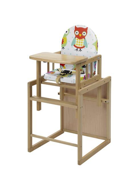 geuther chaise haute chaise haute nico par geuther acheter sur kidsroom