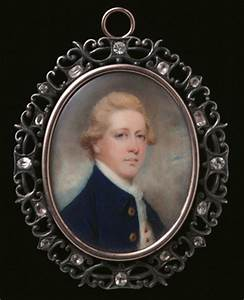 1000+ images about 18th Century - Mens on Pinterest ...